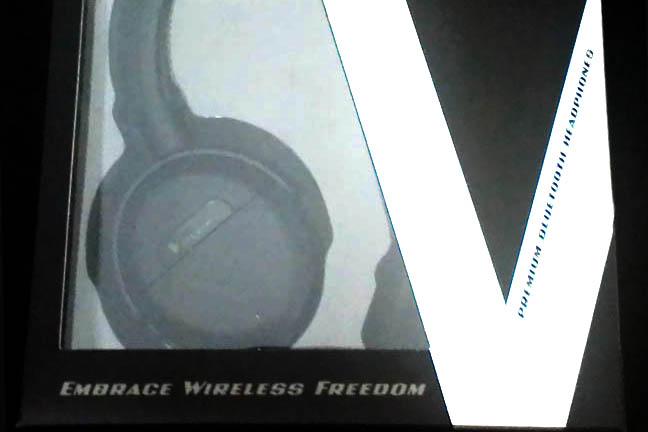 SANWA「Bluetoothステレオヘッドセット DH-B38」でワイヤレス空間に挑戦してみました